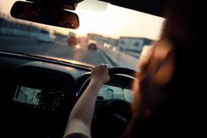 Welke verzekering dekt wat bij een auto ongeluk