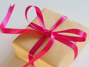 Autoverzekering met cadeau