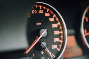 Goedkoopste autoverzekering 0 schadevrije jaren