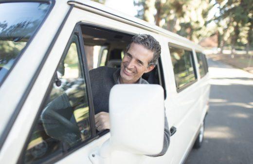 autoverzekering 2e gezinsauto