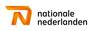 Nationale Nederlanden autoverzekering